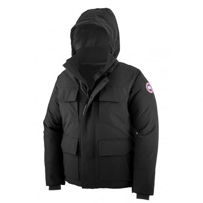 Best Canada Goose Canada Goose Maitland Mens Parka Canada Goose Black Friday Deal 28235243 Cheap Canada Goose Uk Sale Canada Goose Outlet Jackets 2019